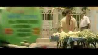 Whatsapp video #3 kamyabi