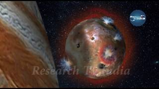 इन ग्रहों पर कैसे घर बनाएंगे| Extreme Weather Conditions of different bodies of our solar system
