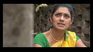 Arman Vai Honeymoon e/আরমান ভাই হানিমুনে - পর্ব ১-৩