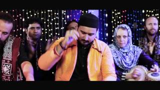 Dil Jis Se - Studio Version: Fanna-Fi-Allah with Ali Abbas Khan