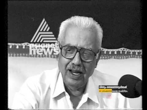 വീണ്ടും തിരഞ്ഞെടുപ്പിലേയ്ക്ക് Emergency Period in Kerala Election Special Programme Episode 6