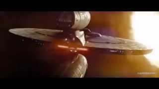 Star Wars Vs Star Trek the Ultimate Battle