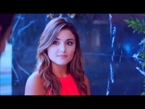 New super hit hindi album video song