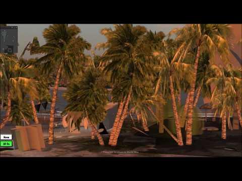 Xxx Mp4 Next Nice Beach Secod Life I Lov It Kiss Kiss Girls XXX 3gp Sex
