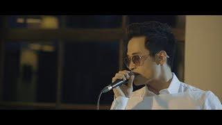 🎧🎼[SEE SING SHARE 2 - Tập 8] Trái Tim Em Cũng Biết Đau || Hà Anh Tuấn