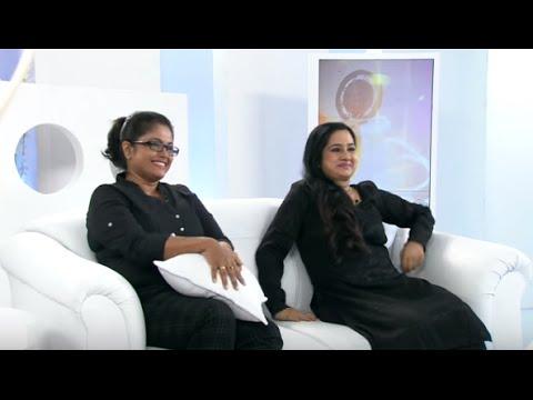 Xxx Mp4 Idavelayil I Ep 12 Part 1 With Kalpana Manju Pilla I Mazhavil Manorama 3gp Sex