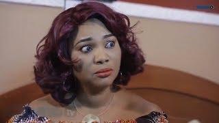 Oba Ara Yoruba Movie Showing Soon On OlumoTV