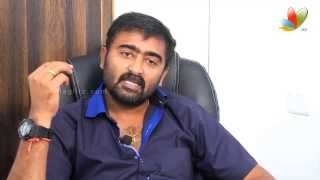 Jilla Director Nesan Praises Mohanlal I Jilla I Ilayathalapathy Vijay, Mohanlal