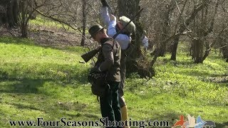 Simulated Game Shooting London Surrey Hampshire Game shooting west sussex 2018