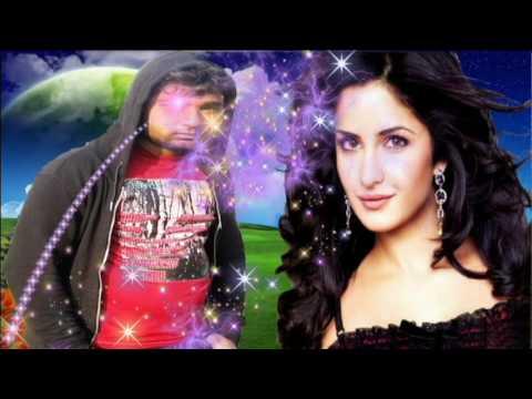 Xxx Mp4 Chahat Ki Khush Bu Ko Lovely Song Alka Yagnik And Shaan 3gp Sex