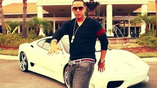 Nova Y Jory Ft Daddy Yankee - Aprovecha (Video Official) HD.mp4