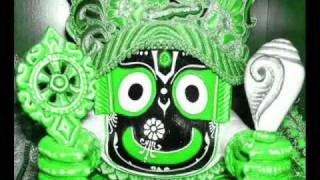 JAGABANDHU HE GOSEIN BY LATE BHIKARI BALA; EDITED BY SUJIT MADHUAL