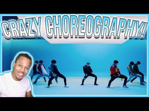iKON - '죽겠다(KILLING ME)' MV | Reaction! 반응! | Choreography Kings!