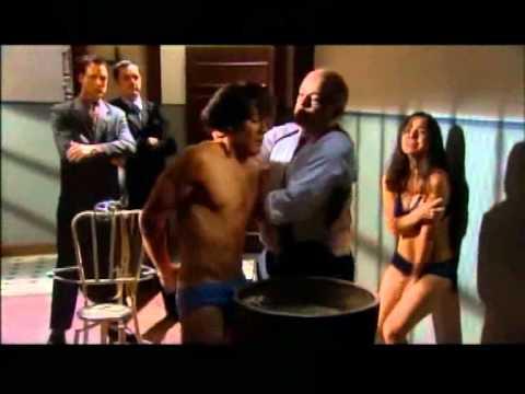 Xxx Mp4 Amor E Revolução 1ª Cena De Tortura Sonorizado 3gp Sex