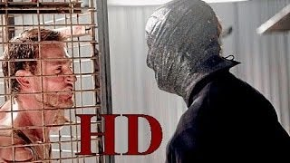 THE COLLECTION - THE COLLECTOR 2 Trailer German Deutsch (2012) HD