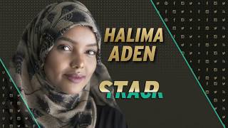 ET بالعربي – Star Track – Halima Aden