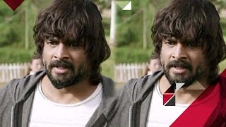 R. Madhavan Got Injured While Shooting Fr 'Saala Khadoos' | Bollywood News