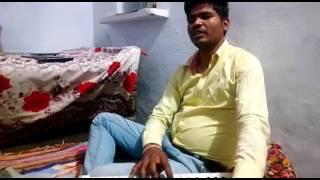 Teri Aankhon ke dariya ka  by Rakesh Naagar