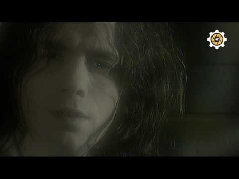 Robert Janowski -- Mury Jerycha (HD)