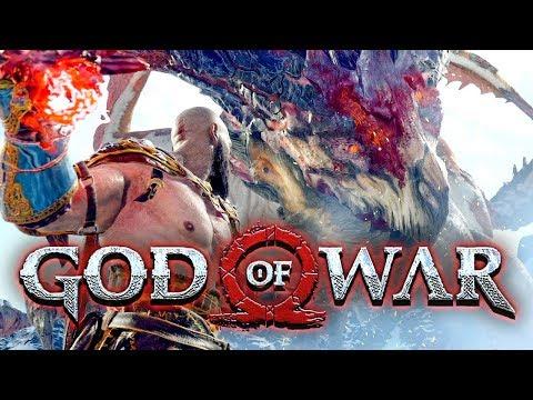 Xxx Mp4 GOD OF WAR ⚔️ 017 Die BESTIE Aus Dem Erdenschlund 3gp Sex