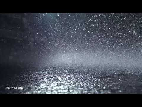 Xxx Mp4 BREATHTAKING HARP MUSIC X RAIN 3gp Sex