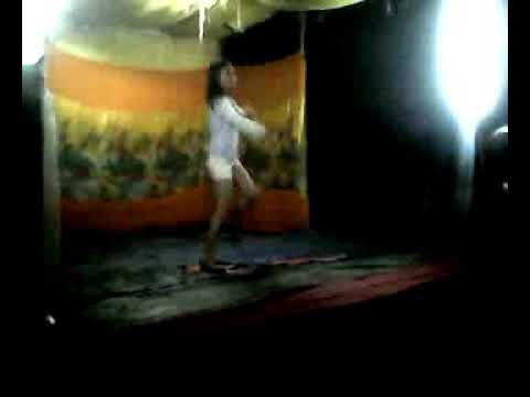 Xxx Mp4 Lima Debbarma Khabaksha Dance Group 3gp Sex