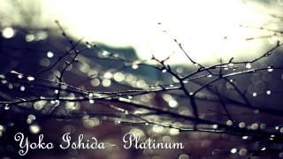 Sakura Dreams Vol.8 with Yoko Ishida - Platinum