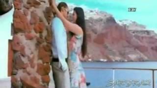 Dil Leke Full Song Wanted New Hindi Movie Salman Khan Ayesha Takia BY SarfrazBukhari.mp4