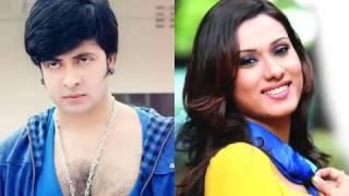 Shakib khan movie news -ঈদের আগেই শেষ হচ্ছে 'রাজাবাবু' 2015