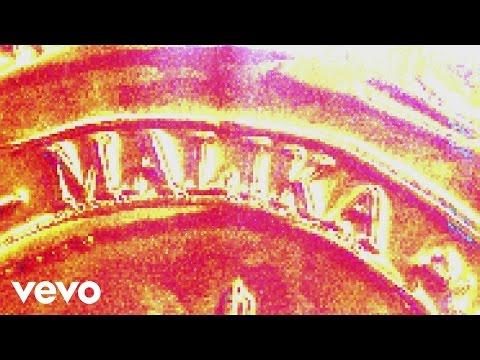 TĀLĀ - MALIKA (Continuous Mix) [Audio]