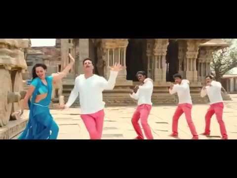 Pashto new song dubbing