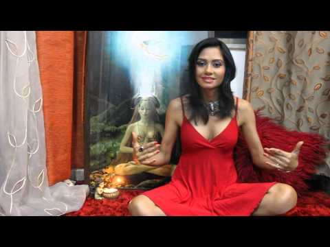 Kristna Saikia.Understanding of self in Nude & being transcendental - Level 1- 6 TO 7 hrs ,Part 1
