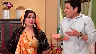 Bhabiji Ghar Par Hai 16th December 2017 - Upcoming Episode - And TV Shows - Telly Soap