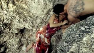 Samanta Karavello - Le te jete
