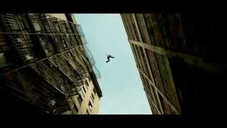 Brick Mansions The final Fight Vs Big Giants (Deutsch) German
