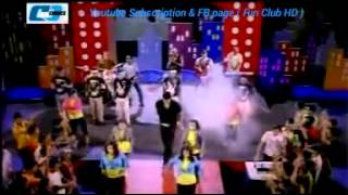 Protik hassan didar de song (Fun Club HD)