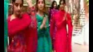 Brahvi song Bar Bal at By Ali Jan Saqib