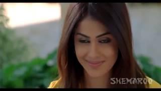 Mere Baap Pehle Aap - Part 6 Of 16 - Akshaye Khanna - Genelia Dsouza - Bollywood Movies