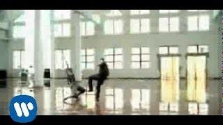 Mango - La rondine (Official Video)