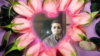 Shah Abdul Karim bangla song