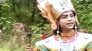 sambalpuri comedy film