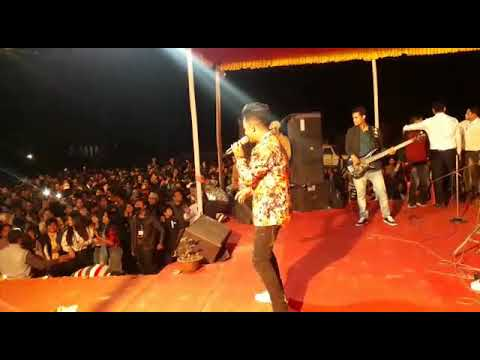 Xxx Mp4 Achurjya Borpatra Stage Show Aji School Suti 3gp Sex