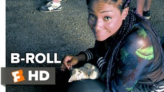 Keanu B-ROLL 2 (2016) - Keegan-Michael Key, Jordan Peele Movie HD