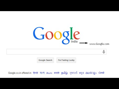Xxx Mp4 How To Change From Google Xx To Www Google Com 3gp Sex
