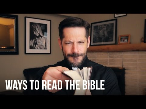 Xxx Mp4 Ways To Read The Bible 3gp Sex