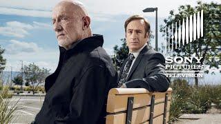 Better Call Saul: A Look at Season 2