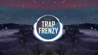 One Republic - Wherever I Go (Seven Stripes Remix) [Trap Frenzy]
