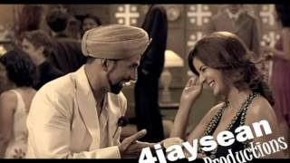 Katrina Kaif's Issk Is A Risk . . . | Mere Brother Ki Dulhan Full Song Video HQ