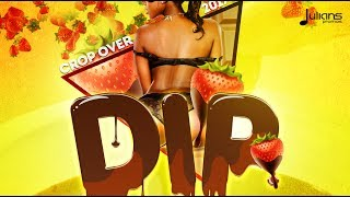 "Hypasounds - Dip (Lyric Video) ""2018 Soca"" [HD]"