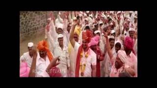 Leaked Teaser of Upcoming Marathi Movie Taleem